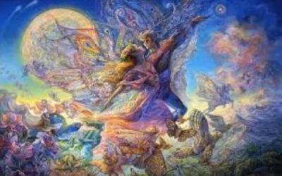 Méditation de Paix et d'harmonisation
